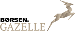 Boersen Gazelle
