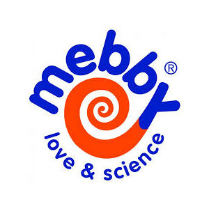 Mebby Baby Care
